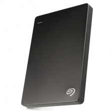 希捷(Seagate)Backup Plus3.0移动硬盘1T